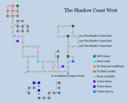 Zone 256 - The Shadow Coast West.png