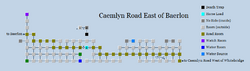 Zone 039 - Caemlyn Road East of Baerlon.png