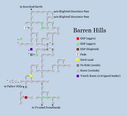 Zone 142 - Barren Hills.png