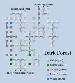 Zone 139 - Dark Forest.png