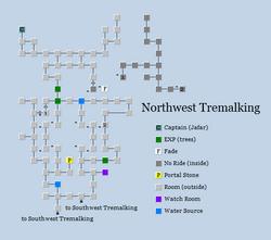 Zone 244 - Northwest Tremalking.png