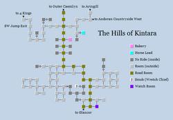 Zone 065 - The Hills of Kintara.png
