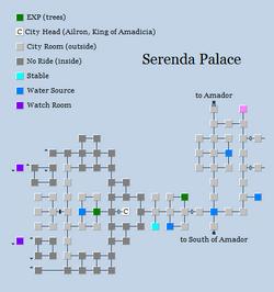 Zone 272 - Serenda Palace.png