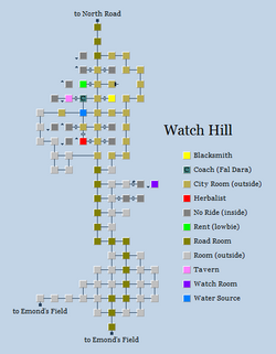 Zone 022 - Watch Hill.png