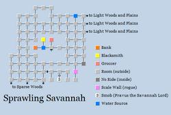 Zone 185 - Sprawling Savannah.png
