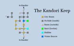 Zone 334 - The Kandori Keep.png