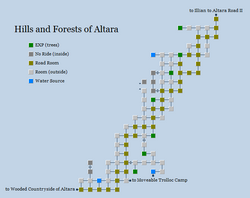 Zone 277 - Hills and Forests of Altara.png