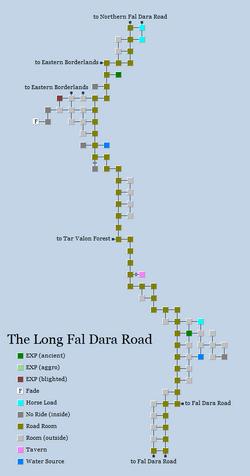 Zone 144 - The Long Fal Dara Road.png