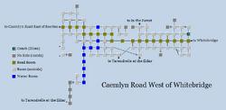 Zone 053 - Caemlyn Road West of Whitebridge.png