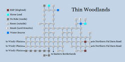 Zone 176 - Thin Woodlands.png