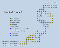 Zone 141 - Parched Ground.png