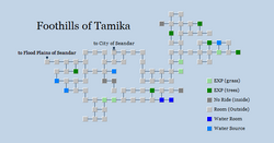 Zone 287 - Foothills of Tamika.png