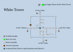 Zone 057 - White Tower.png