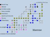 Maerone