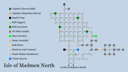 Zone 000 - Isle of Madmen North.png