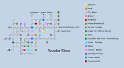 Zone 155 - Bandar Eban.png