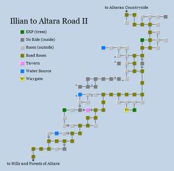 Zone 278 - Illian to Altara Road II.png