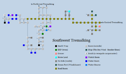 Zone 245 - Southwest Tremalking.png