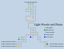 Zone 184 - Light Woods and Plains.png