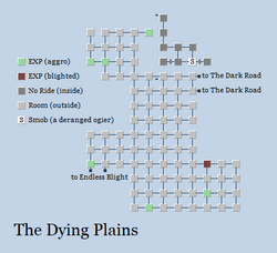 Zone 212 - The Dying Plains.png