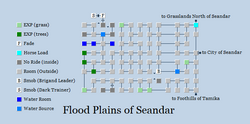 Zone 175 - Flood Plains of Seandar.png