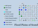 Flood Plains of Seandar