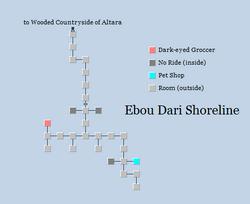 Zone 323 - Ebou Dari Shoreline.png