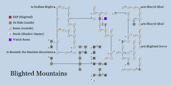 Zone 111 - Blighted Mountains.png