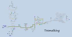 Region - Tremalking.png