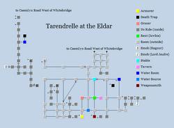 Zone 073 - Tarendrelle at the Eldar.png