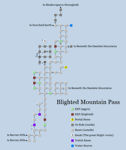 Zone 113 - Blighted Mountain Pass.png