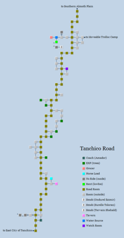 Zone 134 - Tanchico Road.png