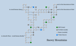 Zone 151 - Snowy Mountains.png
