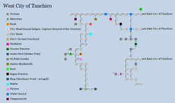 Zone 281 - West City of Tanchico.png