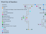 West City of Tanchico