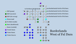 Zone 085 - Borderlands West of Fal Dara.png