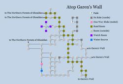 Zone 289 - Atop Garen's Wall.png