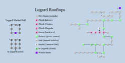 Zone 230 - Lugard Rooftops.png