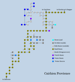 Zone 074 - Cairhien Province.png