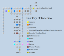 Zone 282 - East City of Tanchico.png
