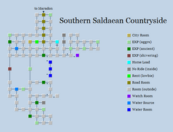 Zone 292 - Southern Saldaean Countryside.png