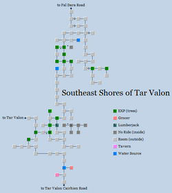 Zone 338 - Southeast Shores of Tar Valon.png