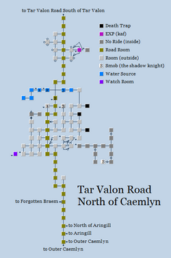 Zone 040 - Tar Valon Road North of Caemlyn.png