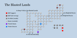 Zone 129 - The Blasted Lands.png