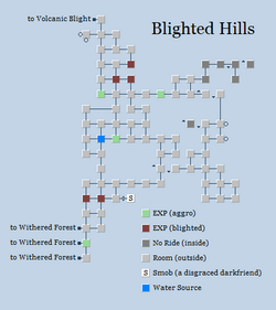 Zone 227 - Blighted Hills.png