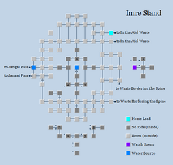Zone 067 - Imre Stand.png