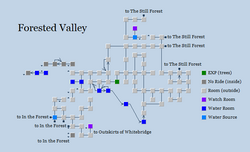 Zone 083 - Forested Valley.png