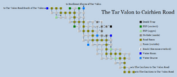 Zone 283 - The Tar Valon to Cairhien Road.png