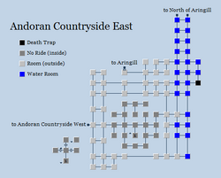 Zone 295 - Andoran Countryside East.png