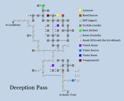 Zone 064 - Deception Pass.png